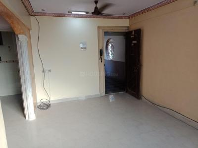 Gallery Cover Image of 1000 Sq.ft 2 BHK Apartment for rent in Kandivali West for 30000