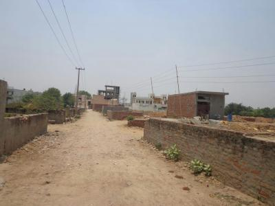 100 Sq.ft Residential Plot for Sale in Sangam Vihar, New Delhi