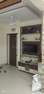 Gallery Cover Image of 126 Sq.ft 2 BHK Apartment for buy in Chandlodia for 4500000