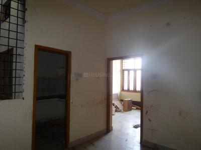 Gallery Cover Image of 550 Sq.ft 1 BHK Apartment for buy in Bandlaguda for 1600000