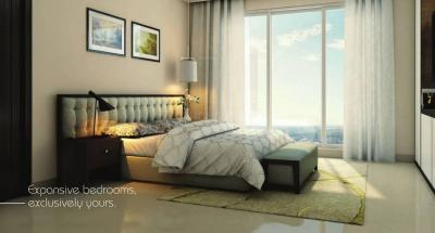 Gallery Cover Image of 1335 Sq.ft 2 BHK Apartment for buy in Jagajeevanram Nagar for 12700000