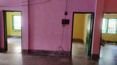 Gallery Cover Image of 1800 Sq.ft 3 BHK Independent House for rent in Paschim Putiary for 9500