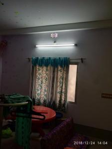 Gallery Cover Image of 1000 Sq.ft 3 BHK Independent House for buy in Joka for 2400000