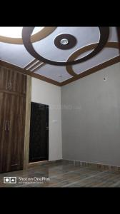 Gallery Cover Image of 1500 Sq.ft 3 BHK Villa for buy in Miranpur Pinvat for 5500000