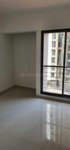 Gallery Cover Image of 600 Sq.ft 2 BHK Apartment for rent in Runwal Eirene, Thane West for 24000