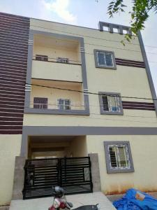 Gallery Cover Image of 6000 Sq.ft 8 BHK Independent House for buy in Kondapur for 30000000