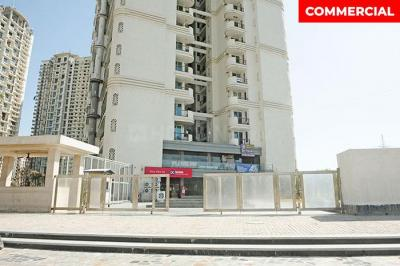 Gallery Cover Image of 2500 Sq.ft 3 BHK Apartment for buy in Mahagun Mezzaria, Sector 78 for 20000000