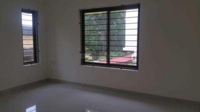 Gallery Cover Image of 2500 Sq.ft 3 BHK Apartment for buy in Chetpet for 37500000