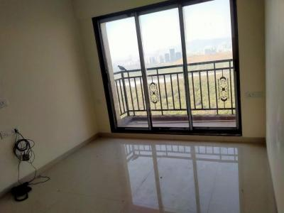 Gallery Cover Image of 1000 Sq.ft 2 BHK Apartment for rent in Shivshankar Heights, Airoli for 34000