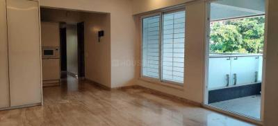 Gallery Cover Image of 1800 Sq.ft 3 BHK Apartment for rent in Sancheti Mahavir Residency, Camp for 45000