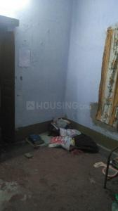 Gallery Cover Image of 1000 Sq.ft 1 RK Independent House for rent in Dum Dum Cantonment for 3800