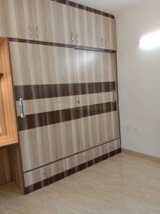Gallery Cover Image of 1220 Sq.ft 2 BHK Apartment for rent in Noida Extension for 9000