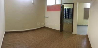 Gallery Cover Image of 550 Sq.ft 1 BHK Independent House for rent in Prabhadevi for 43000