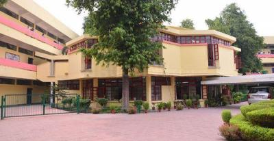 4940 Sq.ft Residential Plot for Sale in Sector 21C, Faridabad