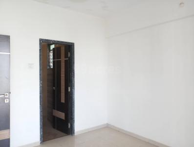 Gallery Cover Image of 1160 Sq.ft 2 BHK Apartment for buy in Ulwe for 9300000