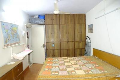 Gallery Cover Image of 910 Sq.ft 3 BHK Independent House for buy in Sector 91 for 4500000