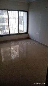 Gallery Cover Image of 1170 Sq.ft 3 BHK Apartment for buy in Ashish Samriddhi, Mira Road East for 12000000