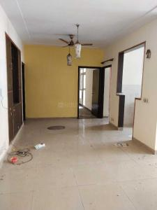 Gallery Cover Image of 1270 Sq.ft 2 BHK Apartment for buy in Crossings Infra, Crossings Republik for 3500000