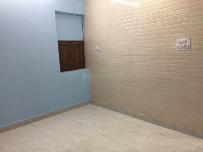 Gallery Cover Image of 900 Sq.ft 2 BHK Independent House for buy in Dilshad Garden for 5500000