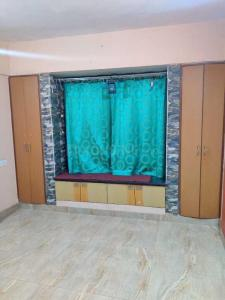 Gallery Cover Image of 635 Sq.ft 1 BHK Apartment for buy in Saki Vihar Complex, Andheri East for 11700000