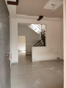 Gallery Cover Image of 1050 Sq.ft 2 BHK Independent House for buy in Bavla for 5000000