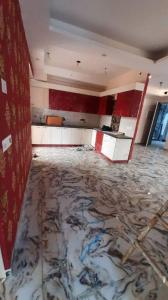 Gallery Cover Image of 1750 Sq.ft 3 BHK Apartment for buy in Arocon Rainbow, Mahurali for 4952500