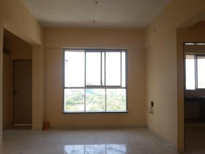 Gallery Cover Image of 1200 Sq.ft 2.5 BHK Apartment for buy in Ghatkopar East for 20500000