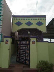 Gallery Cover Image of 800 Sq.ft 1 BHK Independent House for buy in Nagole for 3300000