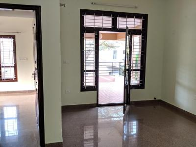 Gallery Cover Image of 2830 Sq.ft 5 BHK Independent House for rent in Kartik Nagar for 69000