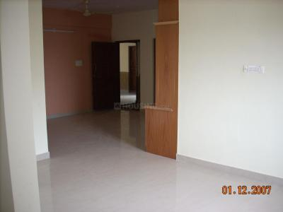 Gallery Cover Image of 9500 Sq.ft 2 BHK Independent House for rent in Doddaballapura for 18000