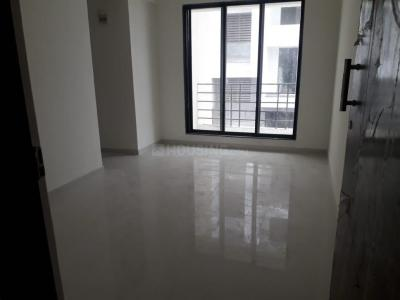 Gallery Cover Image of 1200 Sq.ft 1 BHK Apartment for buy in Blue BLC Atlantic, Taloja for 5500000