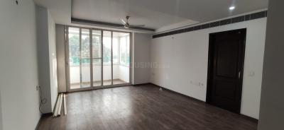 Gallery Cover Image of 2600 Sq.ft 4 BHK Apartment for rent in Omaxe The Forest Spa, Sector 43 for 54000