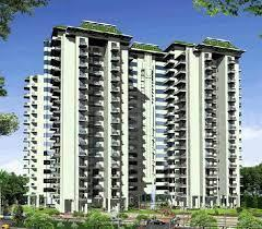 Gallery Cover Image of 2122 Sq.ft 3 BHK Apartment for buy in Vaishnavi Fresh Living Apartments, Madhapur for 18037000