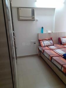 Bedroom Image of PG 4272241 Andheri West in Andheri West