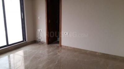 Gallery Cover Image of 1500 Sq.ft 3 BHK Apartment for buy in Aum Khar Yamuna Bhuvan CHSL, Khar West for 55000000