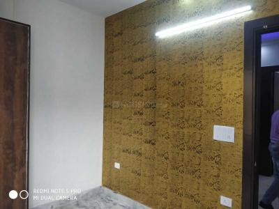 Gallery Cover Image of 750 Sq.ft 2 BHK Independent Floor for buy in Sector 22 Rohini for 4500000