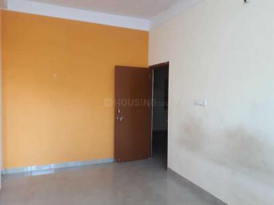 Gallery Cover Image of 1500 Sq.ft 4 BHK Independent House for rent in Nano Colony, Scheme No 114 for 20000