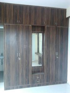 Gallery Cover Image of 1500 Sq.ft 3 BHK Apartment for buy in Damden Zephyr, Gottigere for 5000000