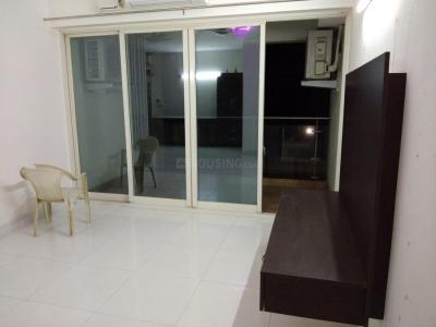 Gallery Cover Image of 2200 Sq.ft 4 BHK Apartment for rent in Valasaravakkam for 40000