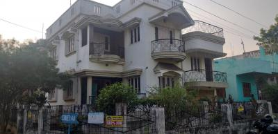Gallery Cover Image of 3000 Sq.ft 6 BHK Independent House for buy in Sepco Township for 12500000