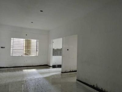 Gallery Cover Image of 1143 Sq.ft 2 BHK Apartment for buy in Hennur for 5000000