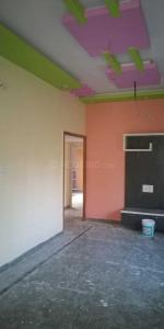 Gallery Cover Image of 1400 Sq.ft 3 BHK Independent House for buy in Margondanahalli for 7600000