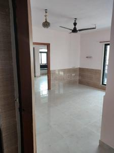 Gallery Cover Image of 1800 Sq.ft 3 BHK Apartment for rent in Sagar Darshan Towers, Nerul for 55000
