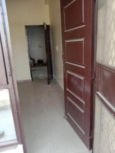 Gallery Cover Image of 850 Sq.ft 2 BHK Independent Floor for buy in UTS Gyan Khand 1, Gyan Khand for 4100000