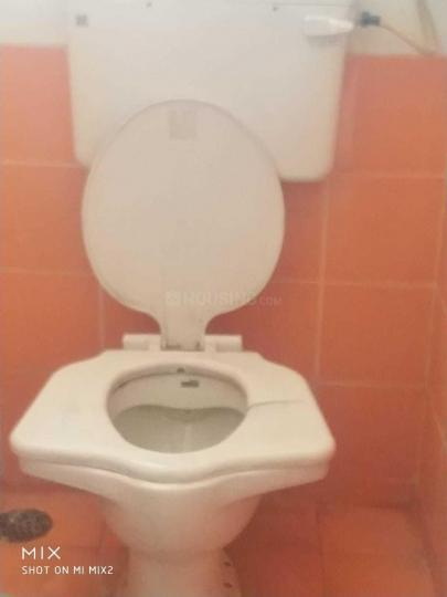 Bathroom Image of PG 4041036 Malad East in Malad East