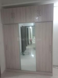 Gallery Cover Image of 1530 Sq.ft 3 BHK Apartment for rent in Mahagun Mirabella, Sector 79 for 26000