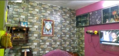 Gallery Cover Image of 270 Sq.ft 1 RK Independent House for buy in Borivali West for 6000000