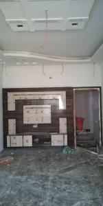 Gallery Cover Image of 1300 Sq.ft 3 BHK Independent House for rent in R. T. Nagar for 30000