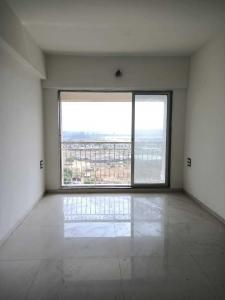 Gallery Cover Image of 1500 Sq.ft 3 BHK Apartment for buy in Vasai West for 10950000