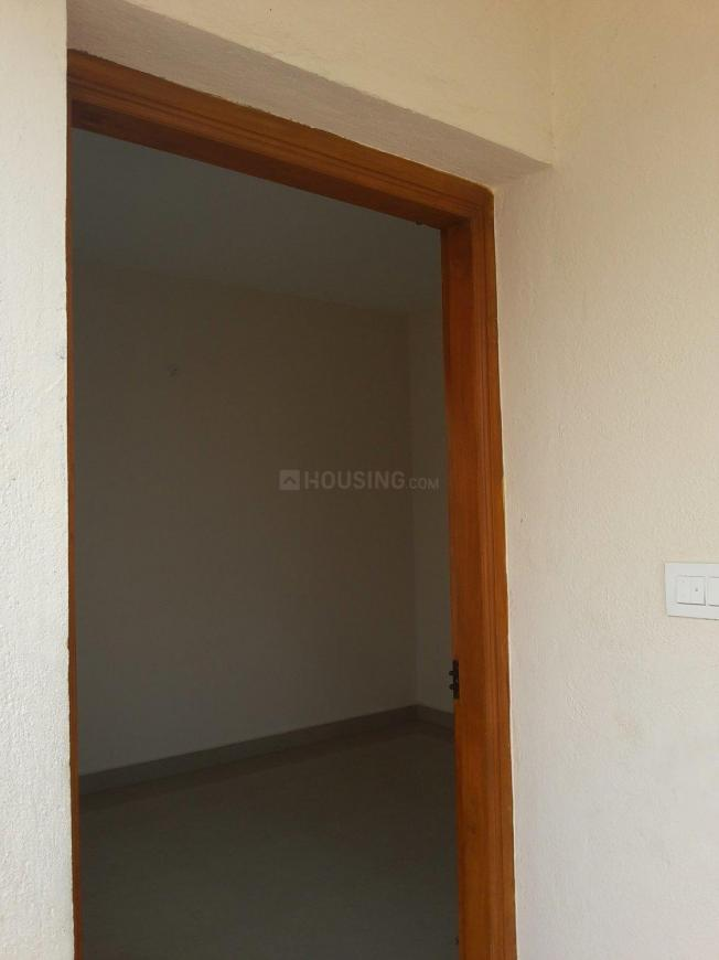 Main Entrance Image of 1073 Sq.ft 2 BHK Independent House for buy in Vellerithangal for 2169960
